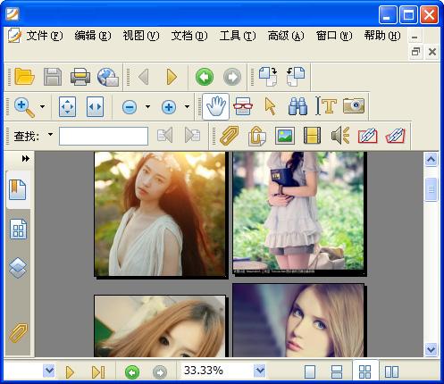 pdf转jpg软件_jpg图片怎么转换成pdf jpg转换成pdf软件